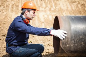 Pros and Cons of the Different Pipe Relining Methods
