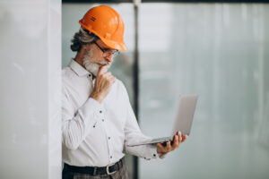 What to Expect When Working With a Pipe Relining Company